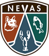 Nevas Golf